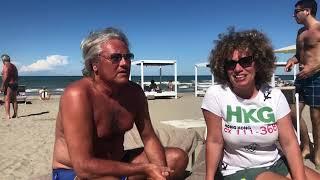 hoteliberty it video-recensioni 014