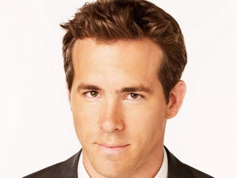 Could Ryan Reynolds Be Cast As Flash? - AMC Movie News