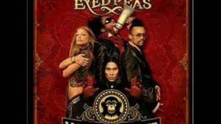 Watch Black Eyed Peas Disco Club video