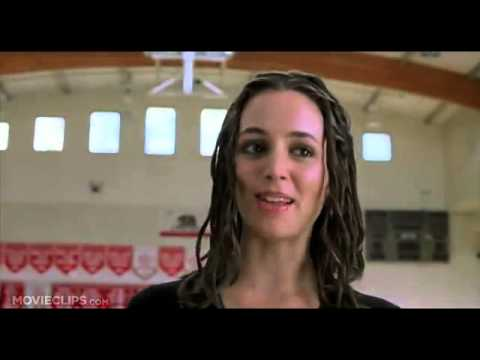Bring It On (3_10) Movie CLIP - This Is A Cheer-ocracy (2000) HD