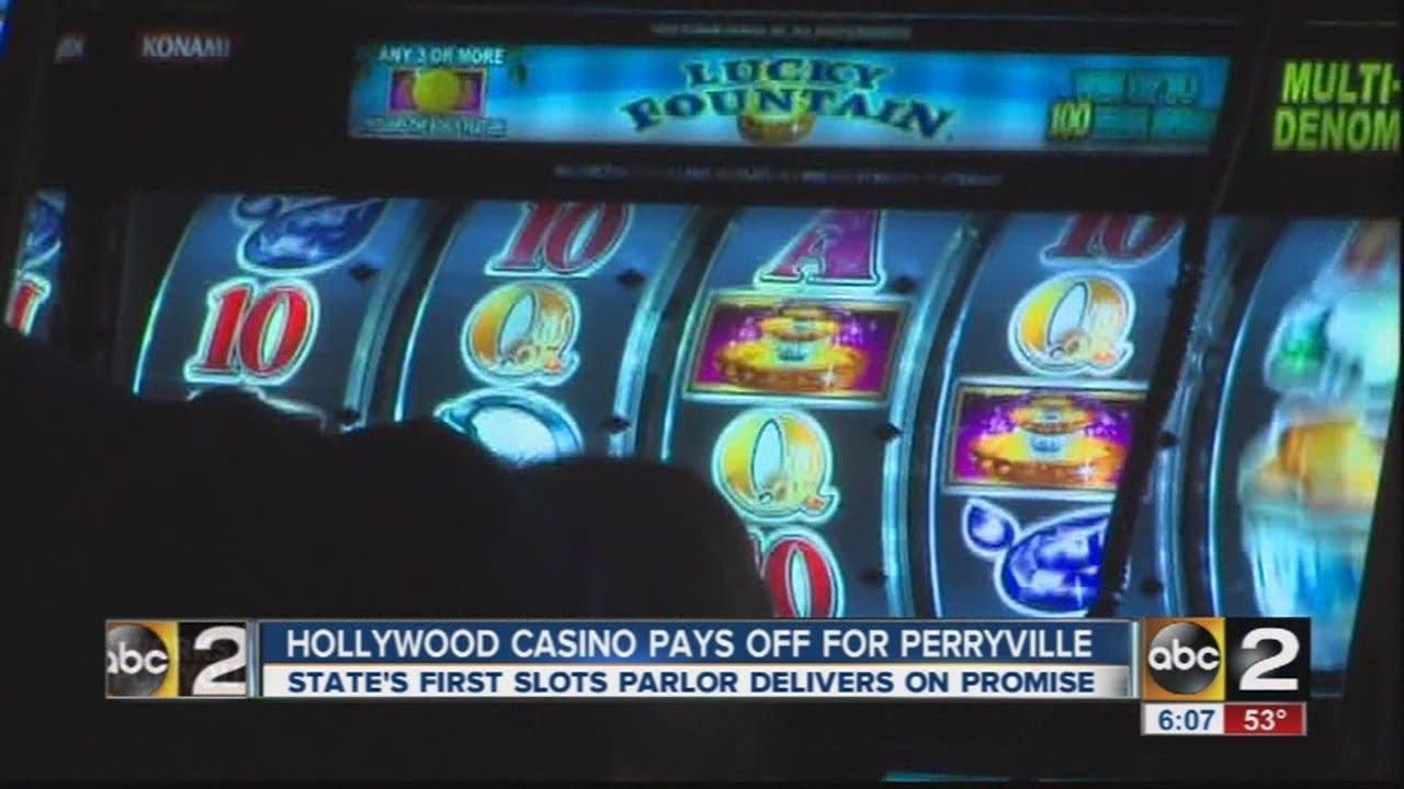 Casino rentals greenville sc