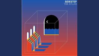 Play Sidestep