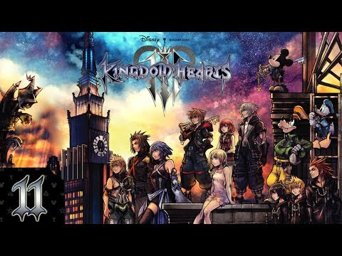 kingdom-hearts-3-ps4-pro-proud-mode-playthrough-with-chaos-part-11:-uncle-scrooge
