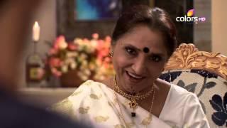 Meri Aashiqui Tum Se Hi - मेरी आशिकी तुम से ही - 10th July 2014 - Full Episode(HD)