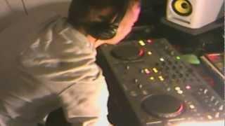 MooneY - Hard Techno Schranz Mix 2012 (HD) (Hour Dj Mix Set)