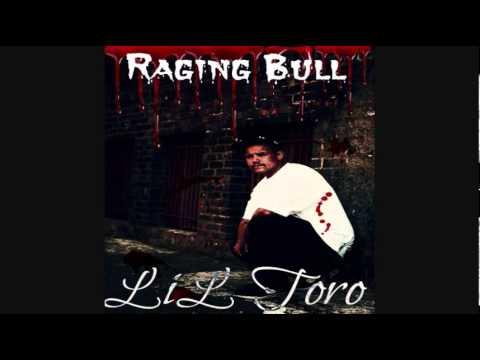 Lil Toro, Cali Life - G-Loc