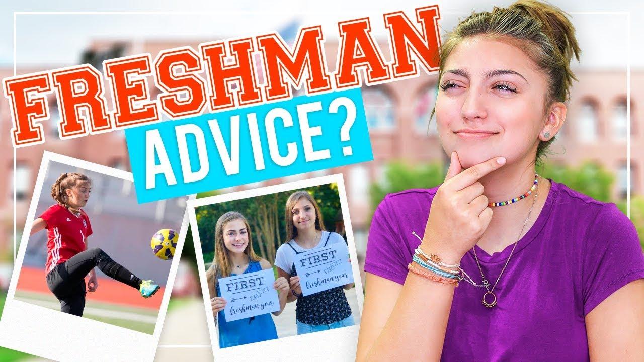 13-things-i-wish-i-knew-before-freshman-year-back-to-school