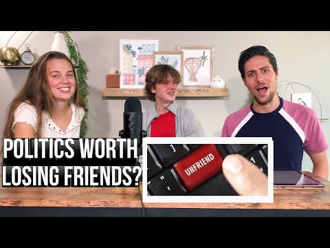 Millennials vs Generation Z - How Do They Compare & What's the Difference? from YouTube · Duration:  6 minutes 45 seconds