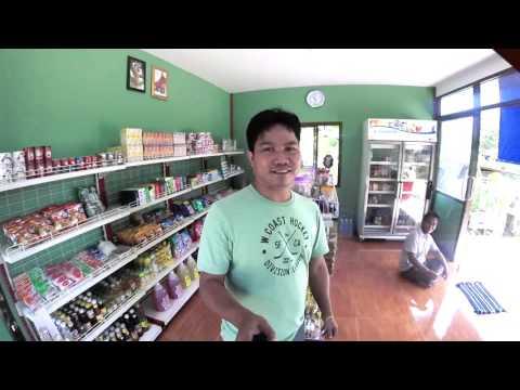 รีวิวร้านค้า mini shop (เล็กๆแต่ครบ สำหรับค้าขาย)