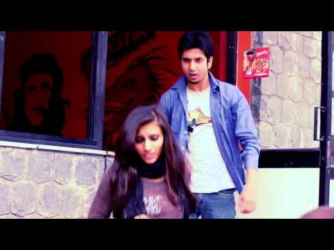 juda-avijit-music-official-video-song-blockbuster-2013-youtube