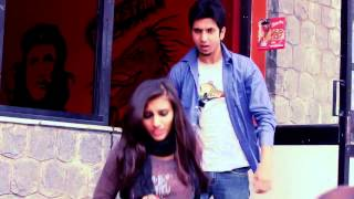 Juda   Avijit Music  Official Video Song   BLOCKBUSTER 2013     YouTube