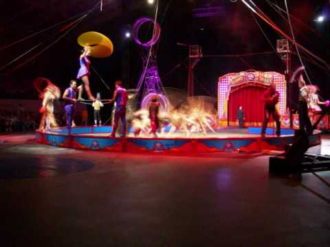 Ringling brothers and barnum bailey presents boom a ring youtube ringling brothers and barnum bailey presents boom a ring ccuart Gallery