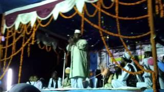 Bihar east champaran mehsi dhargawan  urs mubarak