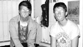 Disclosure - London Town