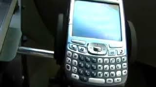 Jotto Desk   Mobile Office Laptop Mount