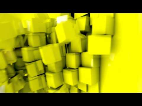 N Telecom 3rd video