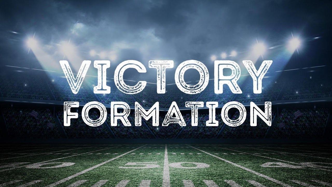 RiverCity Media | Victory Formation