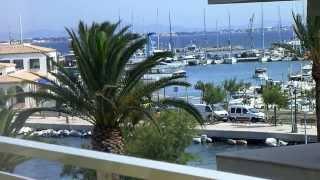 Hotel Daina - Puerto Pollensa Majorca (HD)