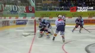 Denis Malgin goal Dec 12 2014