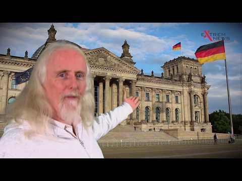 Karma Singhs Rede vor dem Bundestag am 20. Sept 2017