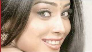 Abhi Tu Mein Jawan Hoon... Malika Pukhraj   ( Original )
