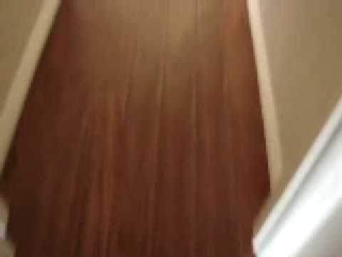 Laminate Wood Flooring Cheap Where To Get A Truly Good Deal Youtube