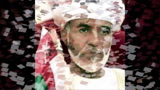دول الخليج متوسطة فاطمة بنت محمد ( الأحساء)