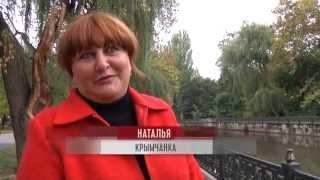 Готовы ли крымчане уведомлять об украинском гражданстве?