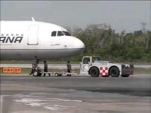 Anuncia Mexicana reinicio de venta de boletos y vuelos; Cancún, punta de lanza