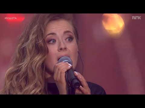 fAlan Walker   Sing Me To Sleep & Faded Live VG Lista 2016