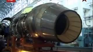 Почему Су 47 Беркут не стал самолетом пятого поколения