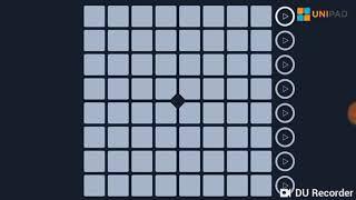 Nhảy đi Nhảy đi - Swainz Remix (Vocal Hoài Linh- Chí Tài) Unipad Project File