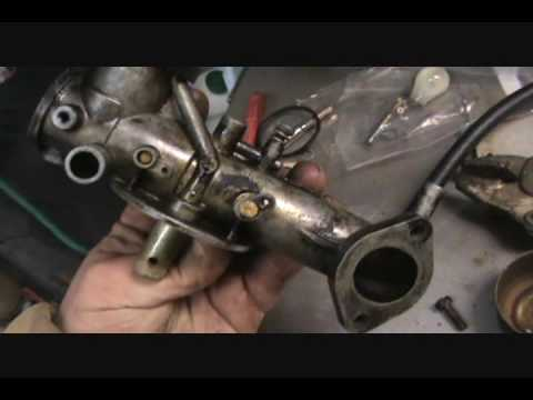 Watch on briggs and stratton lawn mower schematics