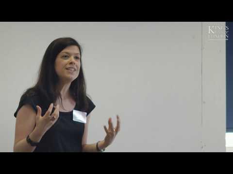 European Studies And Politics -  Open Day - Subject Talk