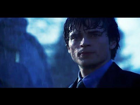 Smallville ~ September (Green Day)