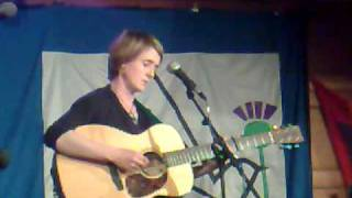 Karine Polwart - Better Things