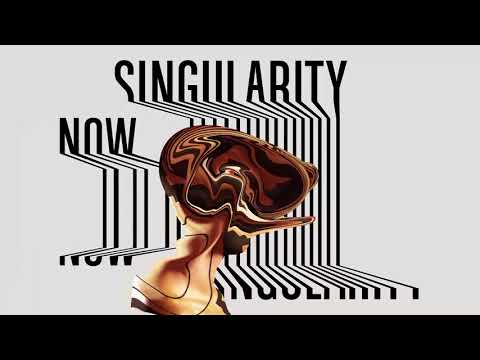 ADAF 2018  Singularity Now   Teaser