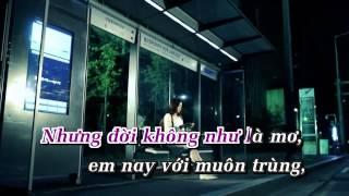 Lời nguyện cầu cho em   Lâm Hùng 2