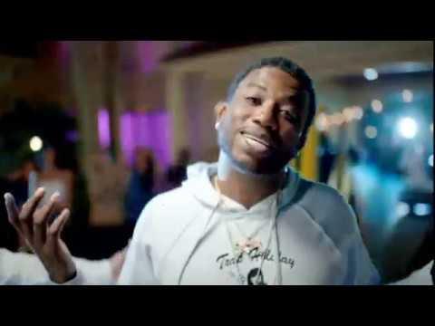 Damar Jackson - Retarded Feat. Gucci Mane