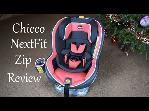 chicco nextfit zip convertible car seat review momma alia youtube. Black Bedroom Furniture Sets. Home Design Ideas