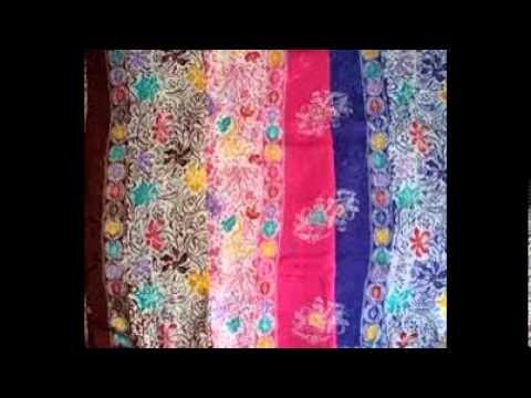 082325081372  Konveksi Pembuat Grosir Seragam Batik Air keris
