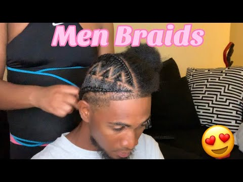 men's-braids-tutorial