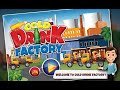 Cold Drinks Factory   Chef Kids Fun Studio Android İos Free Game GAMEPLAY VİDEO