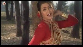 Dihi Dinhiki Dhunor | Assamese Zubeen Garg,Subasana Dutta Songs | New Assamese Songs 2017