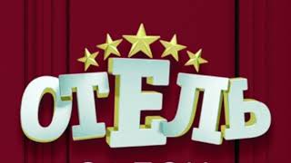 "Matthew Clark, James David Pickering  - ""Sirens"""