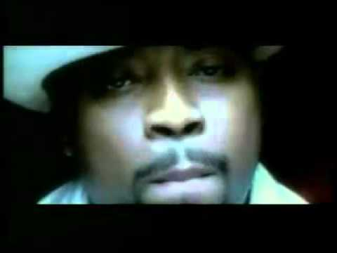 Snoop Doggy Dog ft Dr  Dre, Nate Dogg   Lay Low Nate Dogg