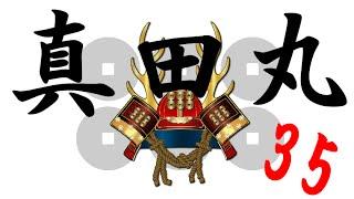 【見逃したドラマの視聴はコチラ】⇒http://goo.gl/YOKphl 堺雅人主演ド...