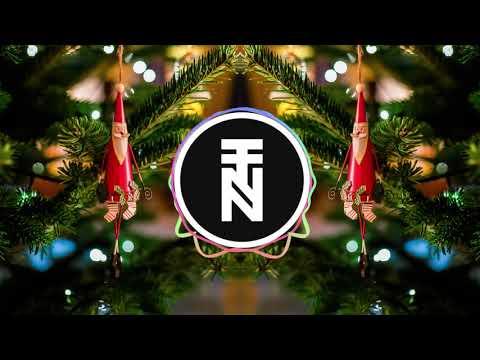 RUN DMC - Christmas In Hollis (Trap Remix)