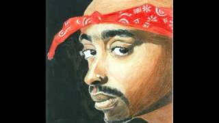2Pac - How Do You Want It (Solo OG) [Download Link]