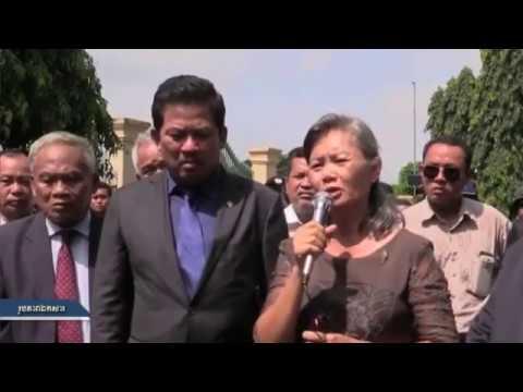 FRA Khmer tv ទូរទស្សន៏អាស៊ីសេរីផ្សាយប្រចាំថ្ងៃទី 15/11/2017